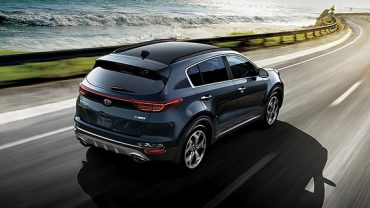 kelley-blue-book:-2020-nissan-rogue-vs.-kia-sportage:-which-is-better?