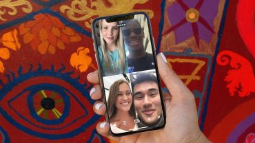houseparty-app-offers-$1-million-for-proof-of-'commercial-smear-campaign'-amid-hacking-claims