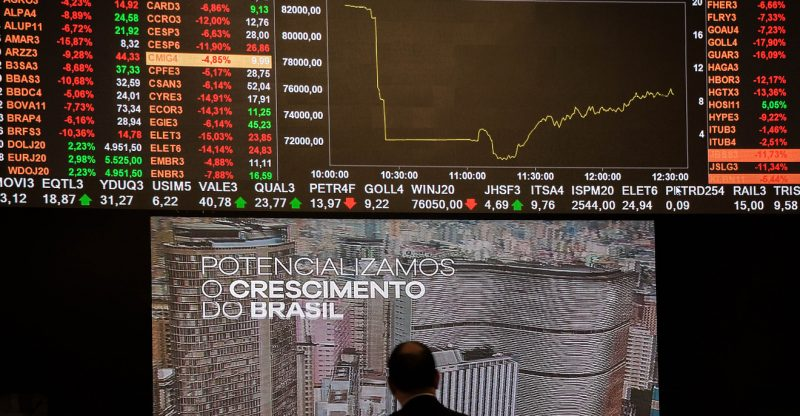 the-tell:-emerging-market-stocks-trade-at-record-65%-discount-to-us.-after-$18-trillion-global-equity-wipeout