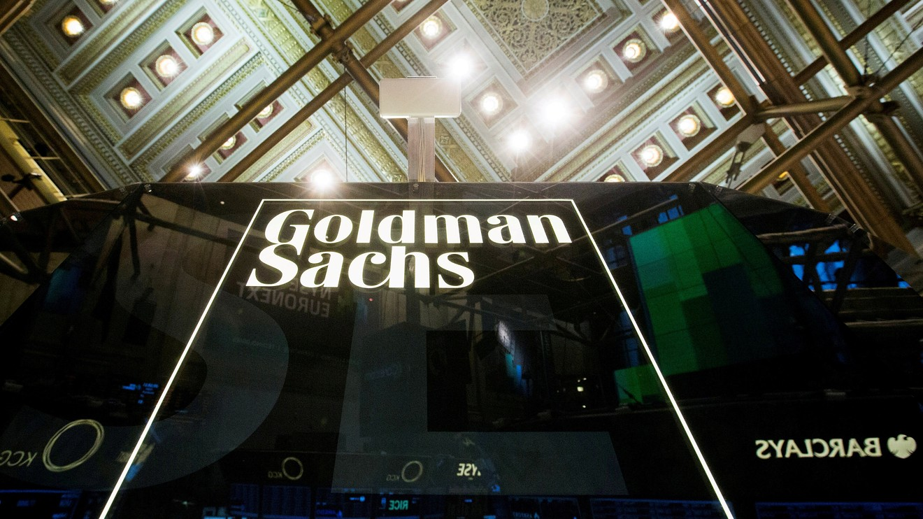 the-tell:-ahead-of-this-week's-rally,-half-of-goldman-sachs-institutional-clients-thought-lows-hadn't-been-reached