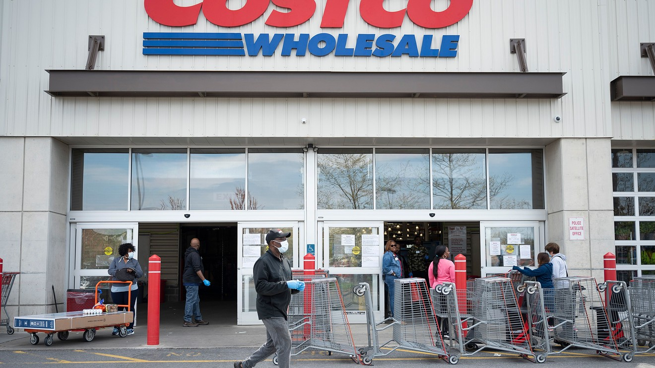 the-ratings-game:-costco's-march-sales-slow-after-social-distancing-measures-put-into-place