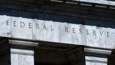 the-tell:-fed's-fast-and-furious-reaction-to-pandemic-could-grow-balance-sheet-to-$10-trillion-by-early-next-year