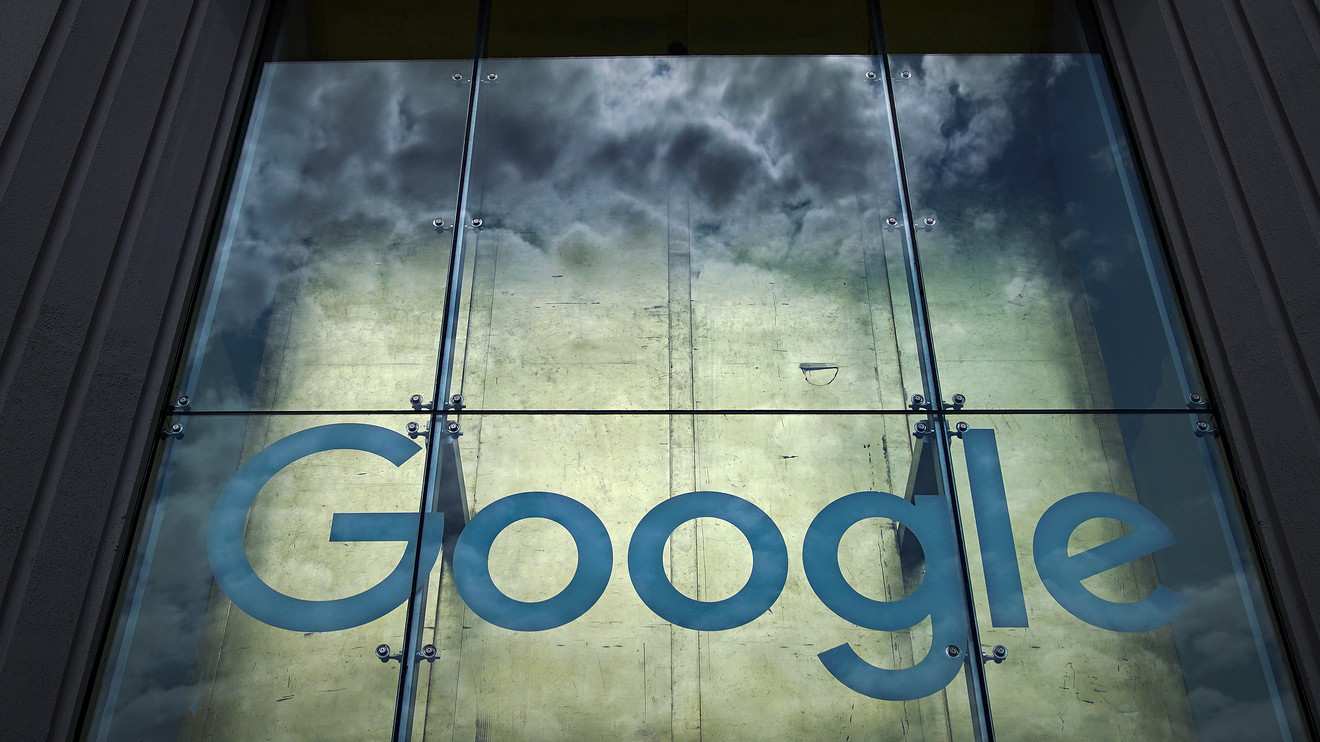 alphabet-earnings-hit-by-'significant-slowdown'-in-ad-sales,-but-revenue-boosts-stock