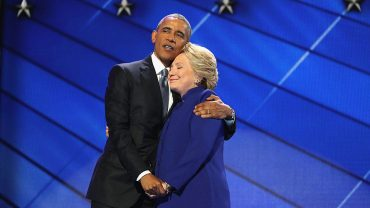capitol-report:-clinton-obama-in-2020?-one-former-white-house-official-says-it's-possible