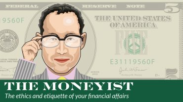 the-moneyist:-'i'll-never-give-my-wife-$1,200-to-blow-her-stimulus-check-she'll-get-a-couple-of-hundred-bucks-to-go-shopping.'-what's-wrong-with-that?