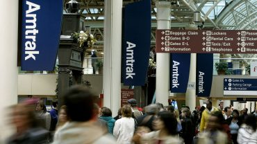 the-wall-street-journal:-amtrak-set-to-cut-up-to-20%-of-workforce-by-october