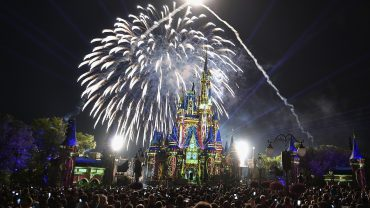 walt-disney-world-cancels-dining-reservations-and-stops-taking-new-hotel-bookings-ahead-of-planned-july-reopening