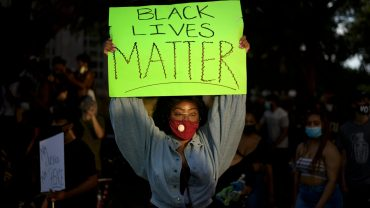 'black-communities-have-been-robbed':-will-reparations-for-black-americans-finally-get-real-consideration?
