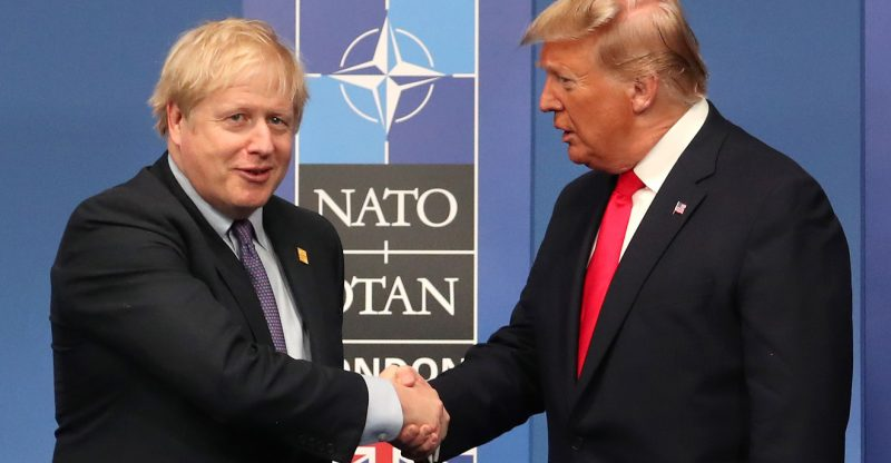 boris-johnson-was-asked-to-name-president-trump's-qualities-—-here's-his-response