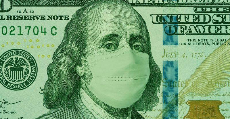here's-what-americans-splurged-on-during-the-100-days-of-the-coronavirus-pandemic