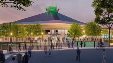 'greenest-ice-in-the-nhl'-—-amazon-names-venue-for-seattle's-new-hockey-franchise-the-climate-pledge-arena