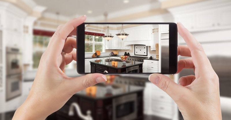 nerdwallet:-3-d-home-tours-let-you-keep-your-distance-while-house-hunting