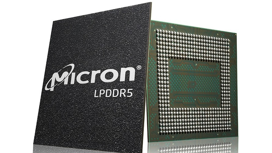 :-micron-earnings-show-spike-in-memory-sales,-forecast-suggests-more-of-the-same