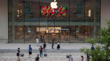 market-extra:-how-apple's-stock-split-will-change-the-pecking-order-in-the-124-year-old-dow-industrials