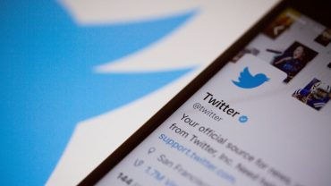 :-twitter-warns-it-may-face-$250-million-fine-by-ftc-for-misusing-user-data