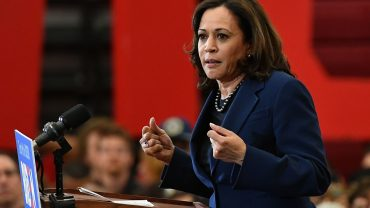 'cultural-change-must-still-happen-insideoffices':-what-kamala-harris-as-vp-nominee-means-for-the-glass-ceiling-—-and-the-gender-pay-gap
