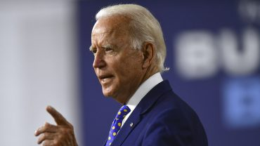 next-avenue:-social-security,-taxes,-health-care,-and-working-past-retirement-age:-what-biden's-platform-wants-to-do-for-americans-over-50