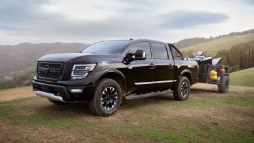 autotrader:-these-are-the-year's-best-pickup-trucks