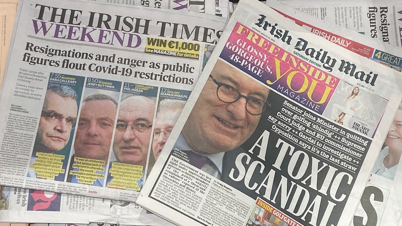 dispatches-from-a-pandemic:-'a-toxic-scandal':-ireland-is-a-test-case-on-how-not-to-battle-covid-19-—-political-figures-attend-80-person-dinner