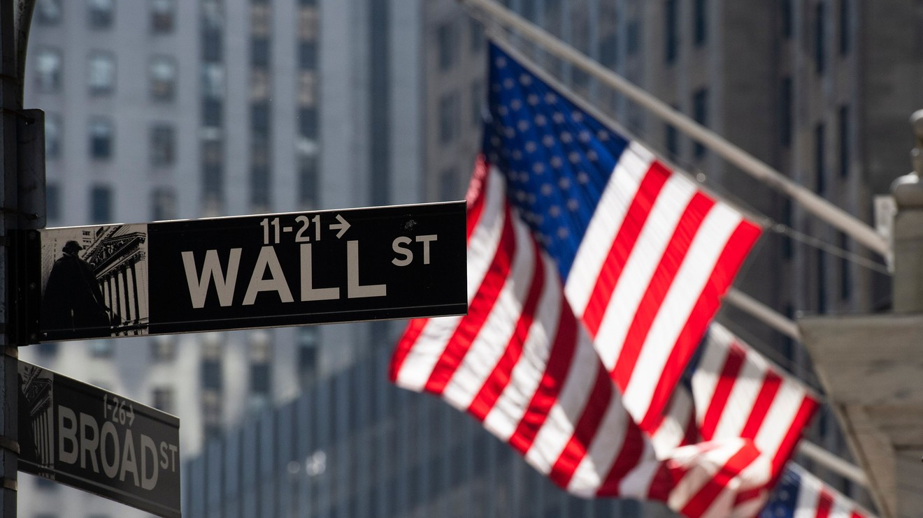 market-snapshot:-stock-index-futures-point-to-mixed-start-after-another-round-of-records-for-s&p-500,-nasdaq