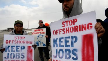 outside-the-box:-trump's-trade-policy-failed-the-workers-he-promised-to-help