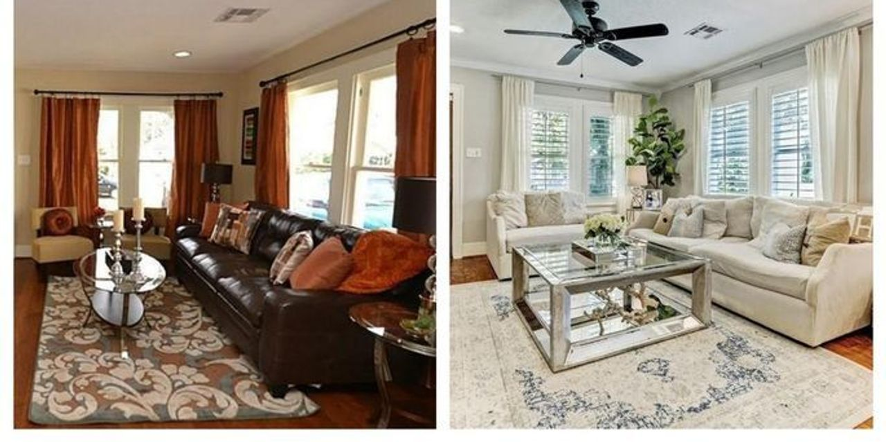 realtor.com:-the-secret-to-selling-a-house-quickly-during-a-pandemic?-good-listing-photos
