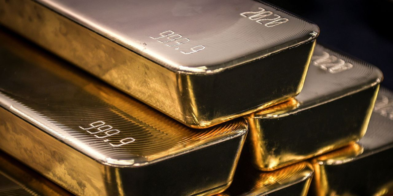 the-tell:-gold-will-top-$3,000,-says-this-firm,-one-of-the-first-to-call-the-gold-bull-market-of-the-20th-century