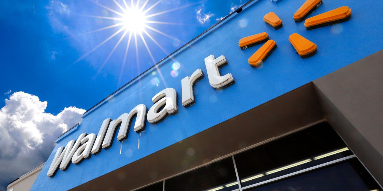 the-wall-street-journal:-walmart-sues-government-in-pre-emptive-move-ahead-of-expected-opioid-lawsuit