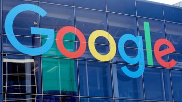 the-ratings-game:-promise-of-transparency-on-google-cloud-results-cheers-wall-street,-alphabet-stock-climbs