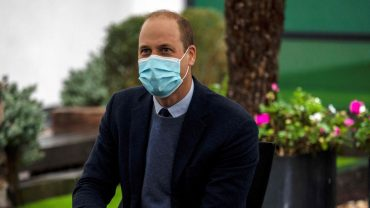 the-new-york-post:-prince-william-reportedly-had-coronavirus-in-april,-'struggled-to-breathe'