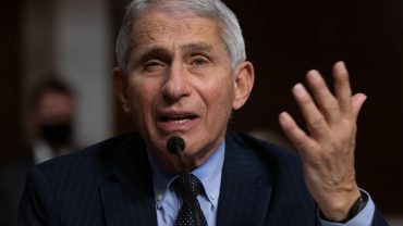 key-words:-'we're-in-for-a-whole-lot-of-hurt,'-fauci-says,-warning-us.-needs-'abrupt-change'-to-avoid-winter-coronavirus-disaster
