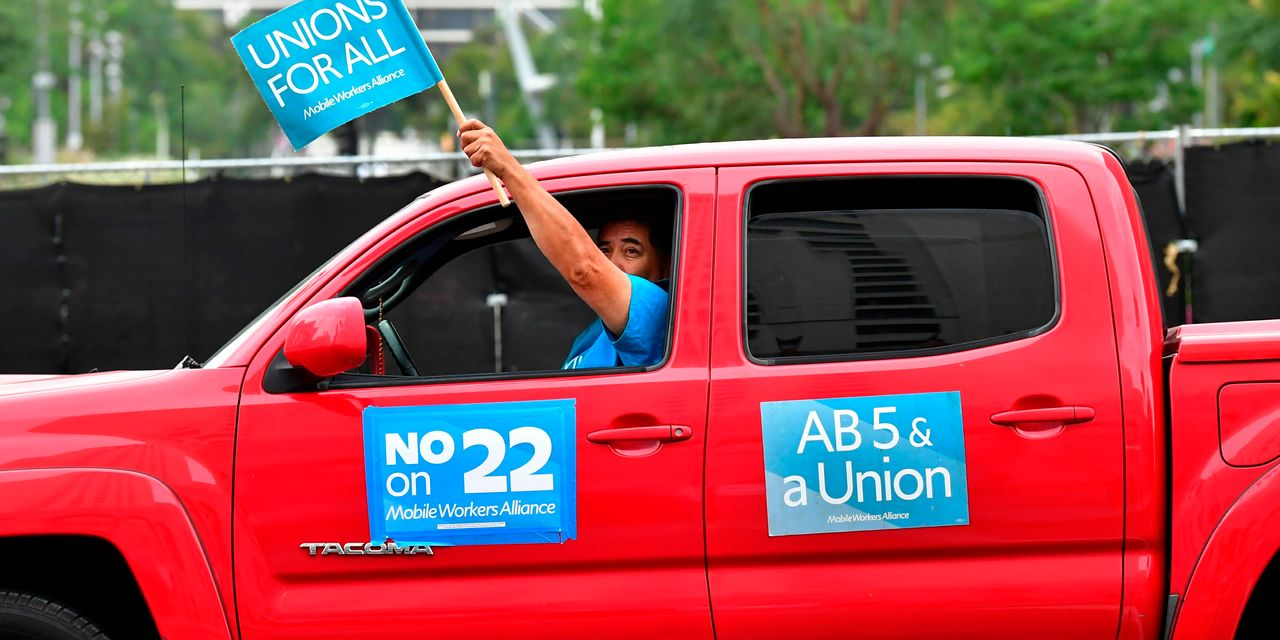 election:-uber-and-lyft's-expensive-attempt-to-avoid-california-labor-law-wins-big-early-support