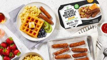 earnings-outlook:-beyond-meat-earnings-preview:-competition-and-pricing-could-take-a-toll-on-margins