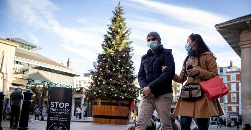 :-traveling-to-england-for-christmas-is-back-on.-but-it-isn't-cheap