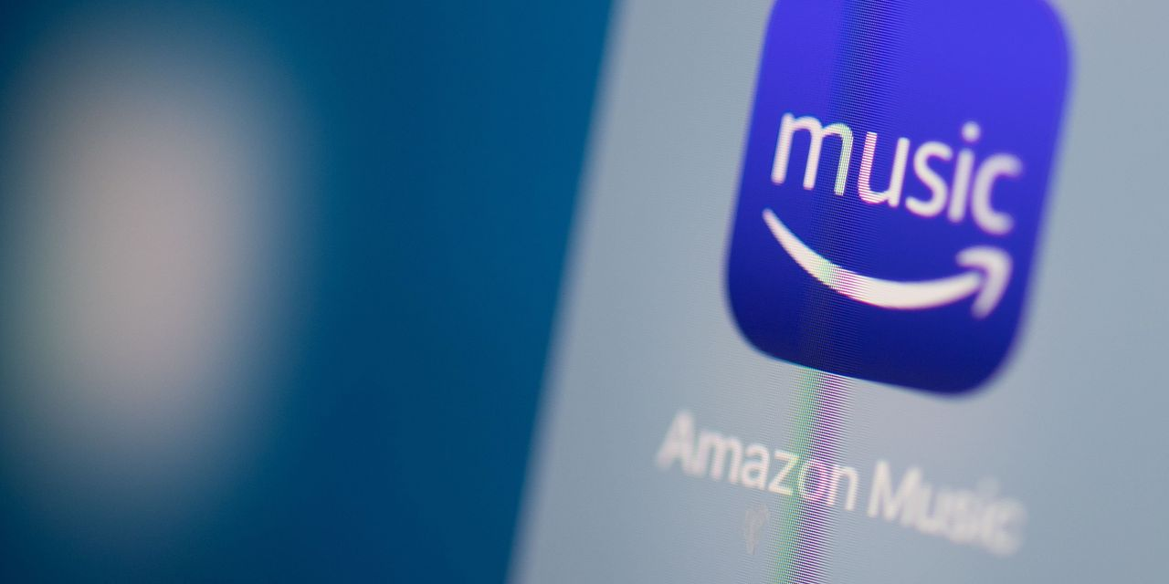 :-amazon-dives-into-podcast-acquisition-flurry,-picking-up-wondery