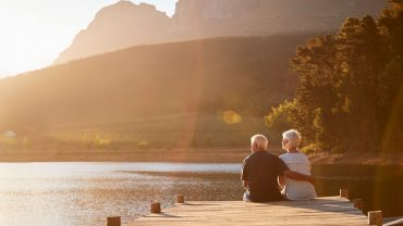 help-me-retire:-we're-56,-have-$400,000-in-debt,-can-save-$50,000-a-year-and-just-want-to-retire-—-what-should-we-do?