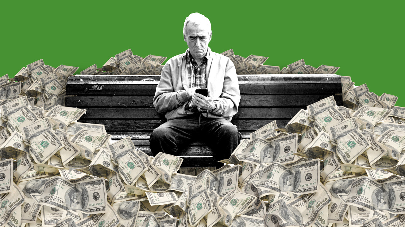 help-me-retire:-i-have-a-seven-figure-nest-egg-—-am-i-saving-too-much-for-retirement?