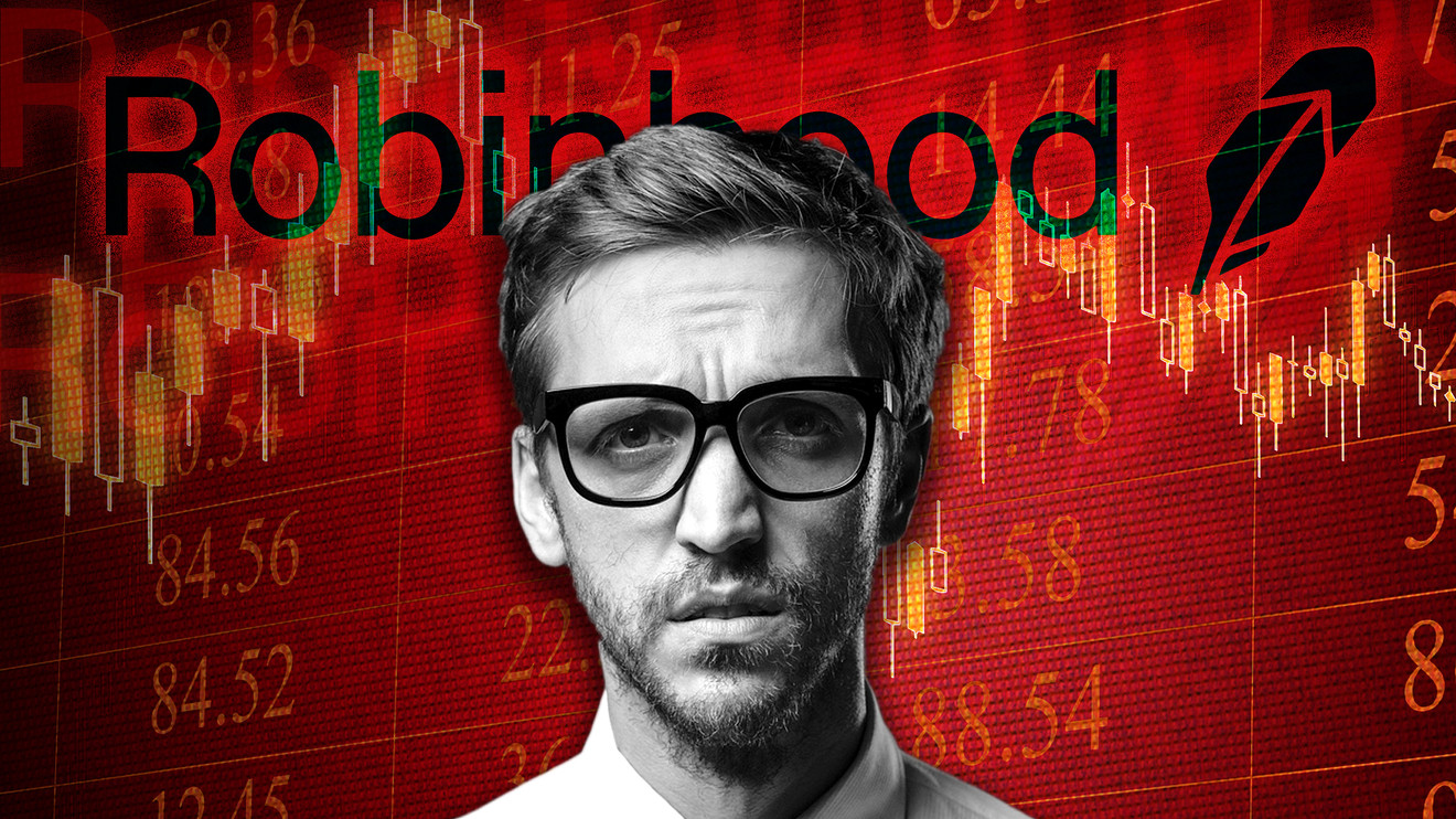 why-robinhood's-$65m-fine-is-a-cautionary-tale-for-retail-investors-'you're-saving-a-penny-to-lose-a-nickel.'
