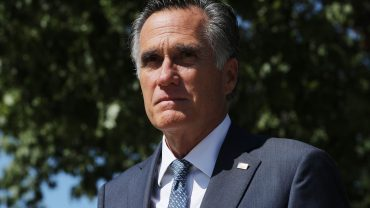 key-words:-mitt-romney:-president-trump's-push-to-overturn-the-election-is-'really-sad'-and-'embarrassing'