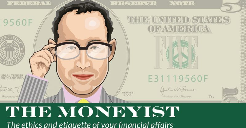 the-moneyist:-i-didn't-receive-a-$1,200-stimulus-check-during-the-first-surge-of-covid-19.-will-i-get-a-$600-check-this-time-around?