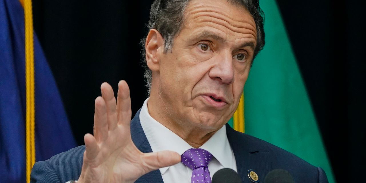 :-sports-betting-stocks-jump-as-new-york-gov.-cuomo-says-he-supports-online-sports-gambling