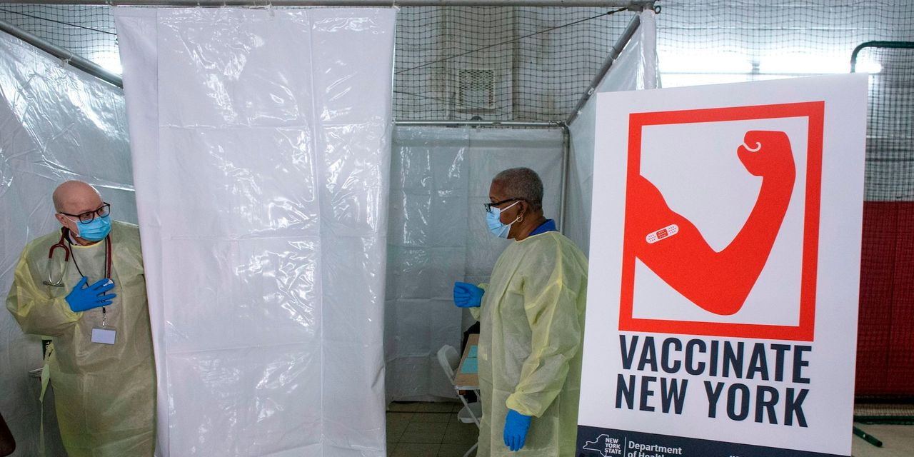 citywatch:-what-to-know-about-getting-the-covid-19-vaccine-in-new-york-city