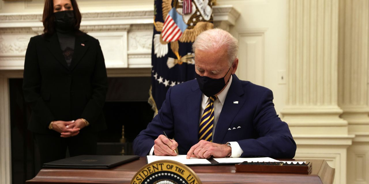 taxwatch:-8-million-people-could-have-missed-their-$1,200-stimulus-—-biden-wants-to-fix-that