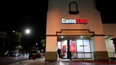 brett-arends's-roi:-the-biggest-losers-from-the-gamestop-turmoil?-an-early-list