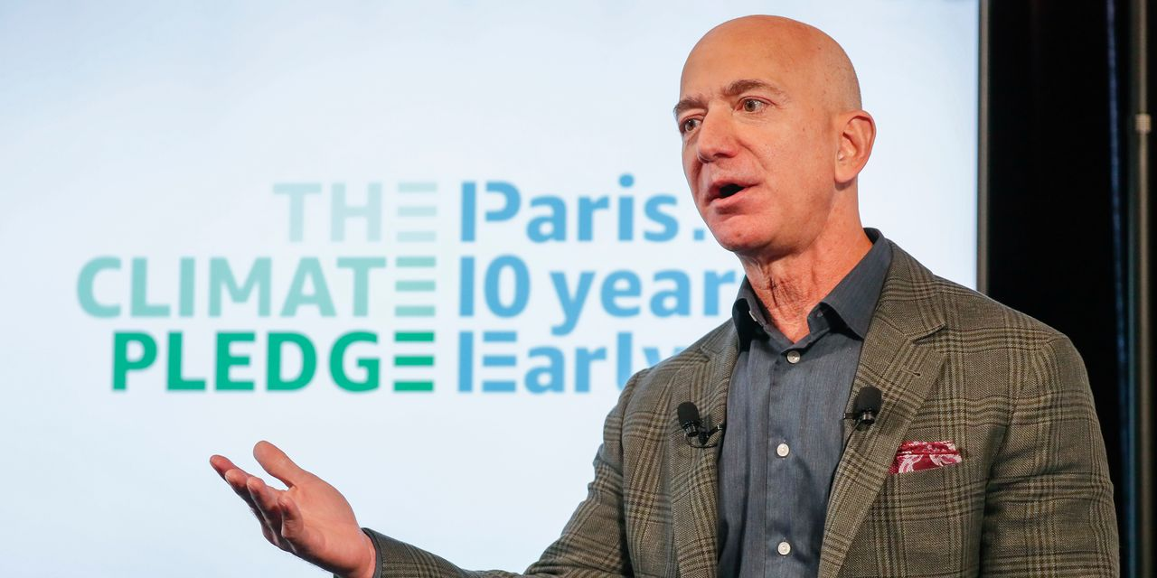 earnings-results:-jeff-bezos-to-step-down-as-amazon-ceo-after-record-smashing-2020