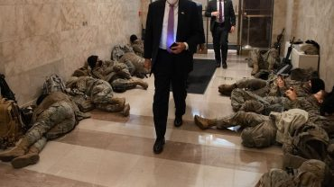 capitol-report:-cost-of-national-guard-mission-to-protect-us.-capitol-estimated-at-$483-million