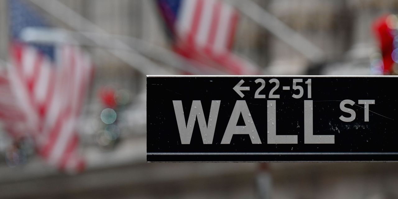 market-snapshot:-dow,-s&p-500-and-nasdaq-end-at-records,-powered-by-stimulus-hopes-and-energy-sector-gains