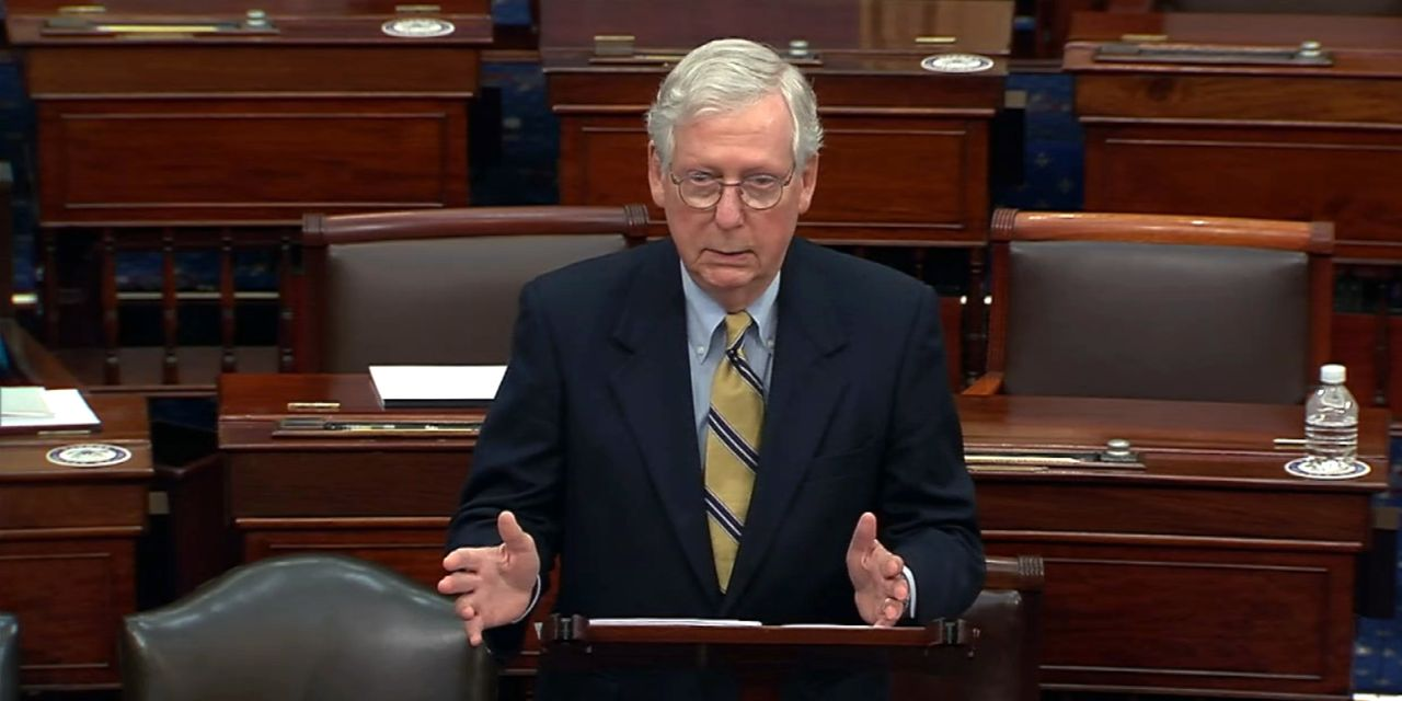 :-mcconnell:-'trump-is-still-liable-for-everything-he-did'-—-read-full-speech