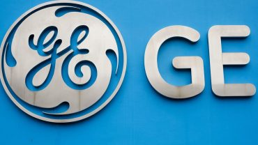 :-ge-has-nearly-halved-its-us.-workforce-in-3-years,-with-more-job-cuts-likely