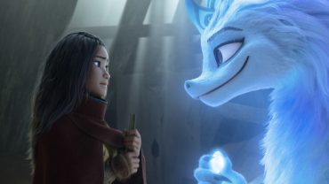 what's-worth-streaming:-here's-everything-coming-to-disney+-in-march-2021